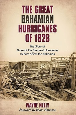 http://www.amazon.com/Great-Bahamian-Hurricanes-1926-ebook/dp/B007P804S8/ref=la_B001JS19W0_1_4?s=books&ie=UTF8&qid=1408989519&sr=1-4