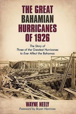 http://www.amazon.com/Great-Bahamian-Hurricanes-1926-ebook/dp/B007P804S8/ref=la_B001JS19W0_1_4?s=books&ie=UTF8&qid=1408989519&sr=1-4
