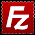 How To Install FileZilla 3.5.0 On Ubuntu 11.10/11.04/10.10