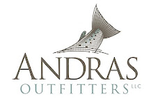 www.andrasoutfitters.com