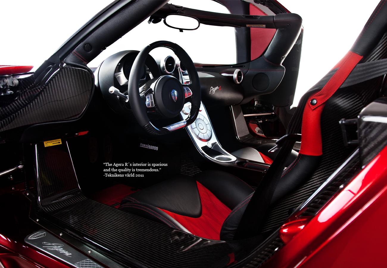 2016 Koenigsegg Regera Photos Specs and Review  RS