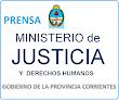 MAS NOTICIAS DE PRENSA (clic aquí)