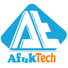 مدونة أفوك التقنية