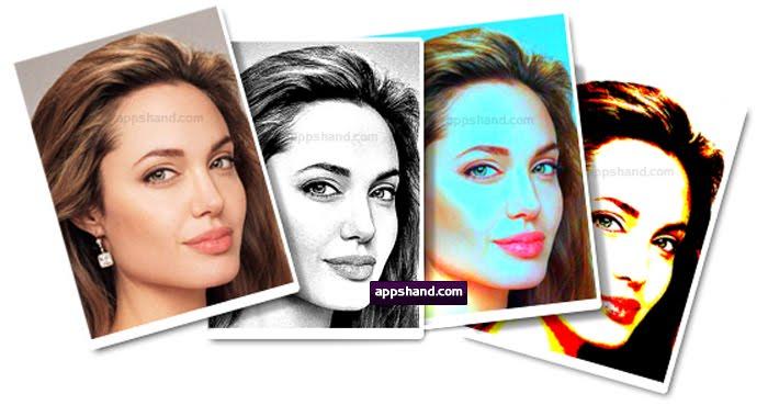 My downloads descargar picnik gratis para editar fotos for Editar fotos efectos