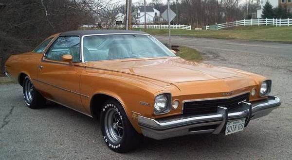 Old School Muscle Cars January 2012