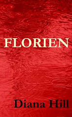 Florien