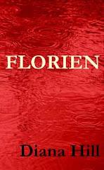 Florien
