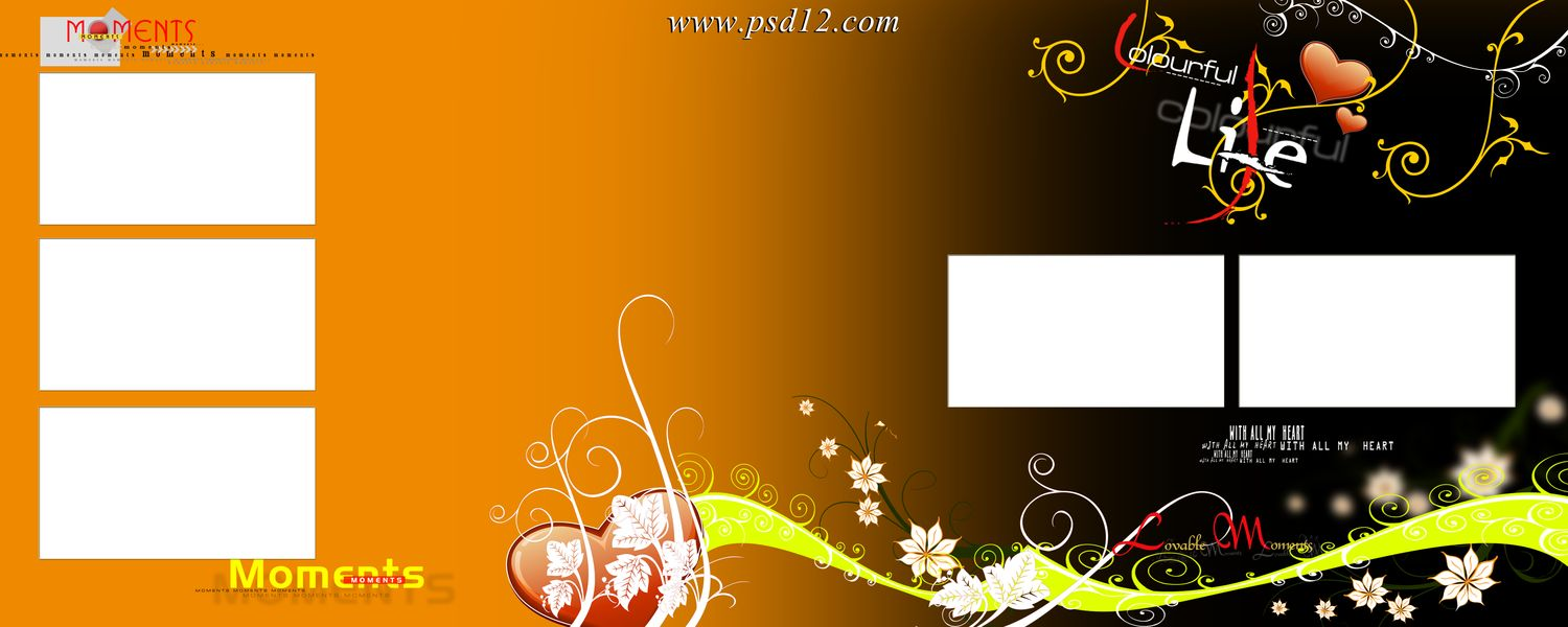 http://www.psd12.com/2013/03/12x30-psd-karizma-album-background-and_5 ...