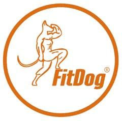 Meitä sponssaa FitDog