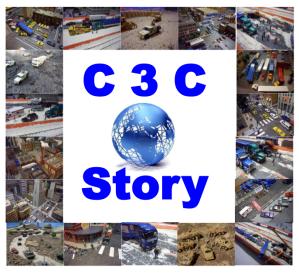 C3C Story