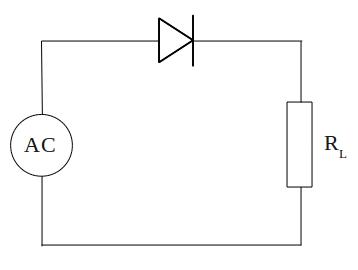 rectifier-circuit