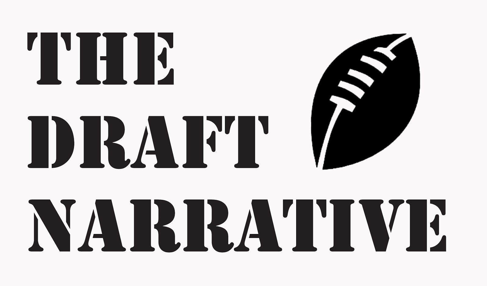 The Draft Narrative Scouting Guide