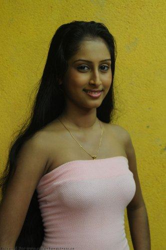 Channel C Presenter Rashmi Hot Photos