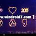 Tha Fireworks - Icon Pack v3.6 Apk