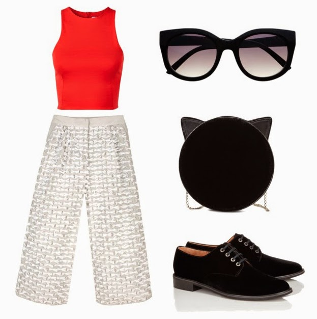 culottes-outfit-guide