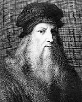 Programa-Leonardo-da-Vinci