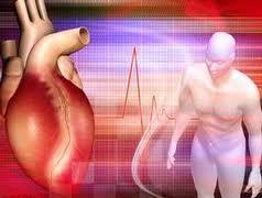 jantung koroner penyebab tertinggi kematian