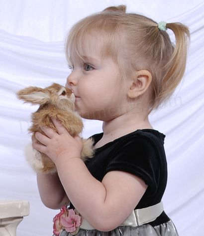 صور اطفال sowar atfal 2012