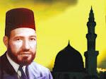 IMAM AS-SYAHID HASSAN AL-BANNA