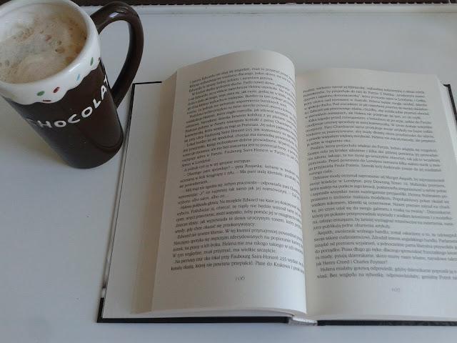 książka Helena Rubinstein