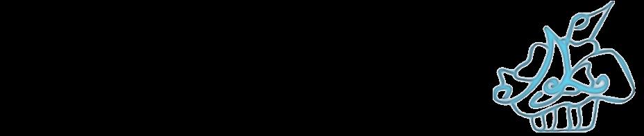 duLcisapoNia