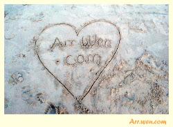 Ar.wen.com ♥