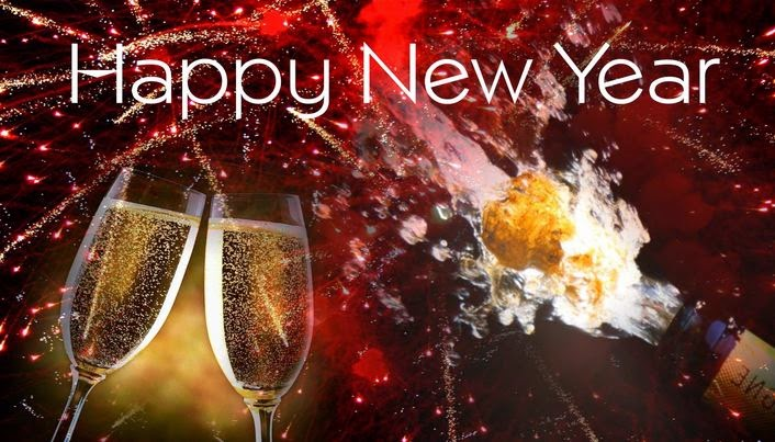 Happy new year 2015 whatsapp status sms and wishes 2015 happy happy new year 2015 whatsapp status m4hsunfo
