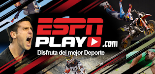 Espn Play