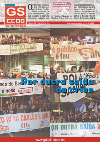 http://www.galicia.ccoo.es/comunes/recursos/1/pub115426_Galicia_Sindical_n._49_(febreiro_de_2014)_.pdf