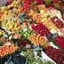Bolivia ocupa los últimos puestos en alimentación en Sudamérica (2014)