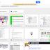 Google Drive Gantikan Pen Drive Yang Hilang!