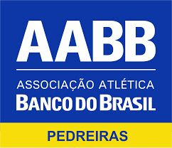 AABB de Pedreiras