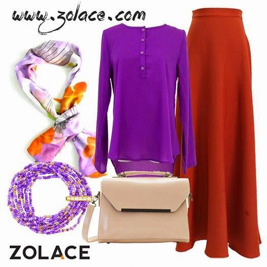 https://www.zolace.com/bags-online