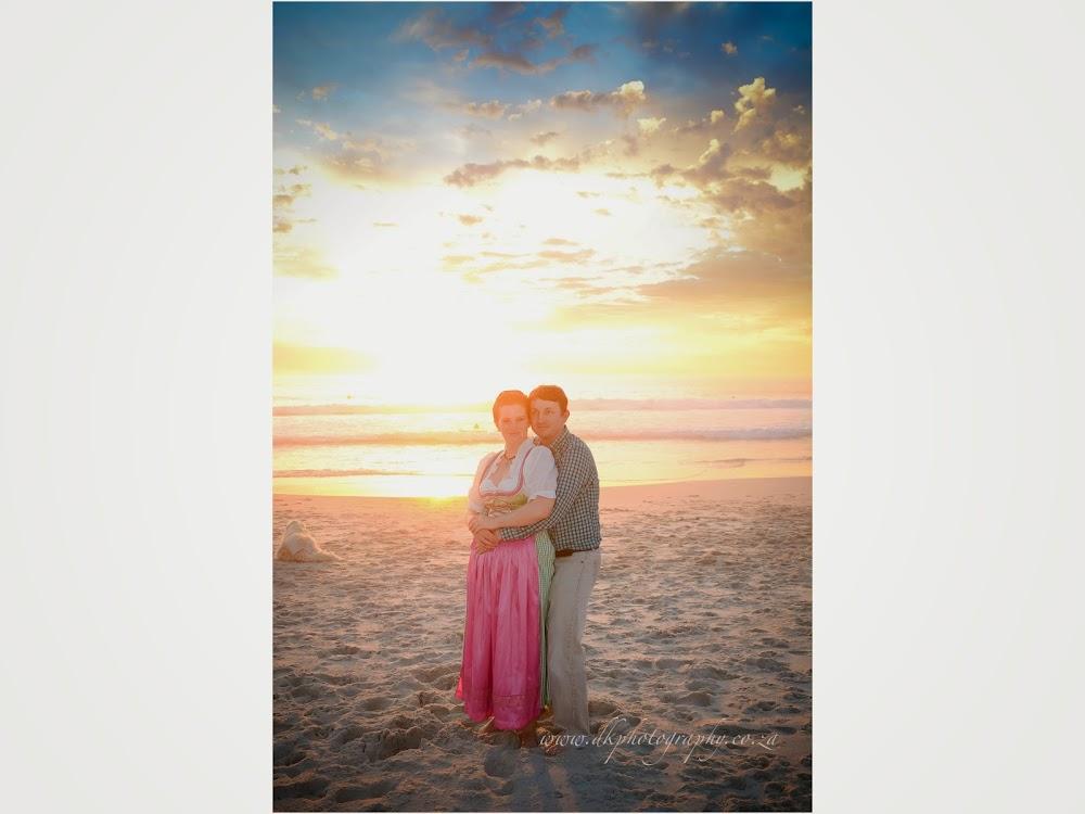 DK Photography LASTBLOG-050 Natalie & Jan's Engagement Shoot { German Style }  Cape Town Wedding photographer
