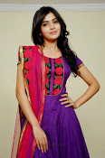 Gorgeous Samantha Latest Photos Gallery-thumbnail-11