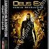 Deus EX Human Revolution Free Download Pc Game Full Version