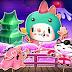 《Candy Crush Saga:Dreamworld》366-380關之過關影片
