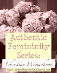 Authentic Femininity
