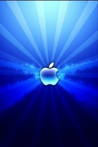 Wallpapers For Ipod Touch 4g. ipod touch 4g wallpapers hd.