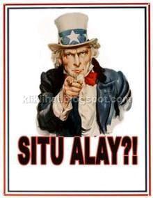 situ alay[kliklihat.blogspot.com]