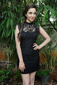 Kiara Adavani photos at Fugly event-thumbnail-1