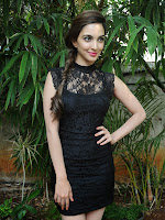 Kiara Adavani photos at Fugly event-cover-photo