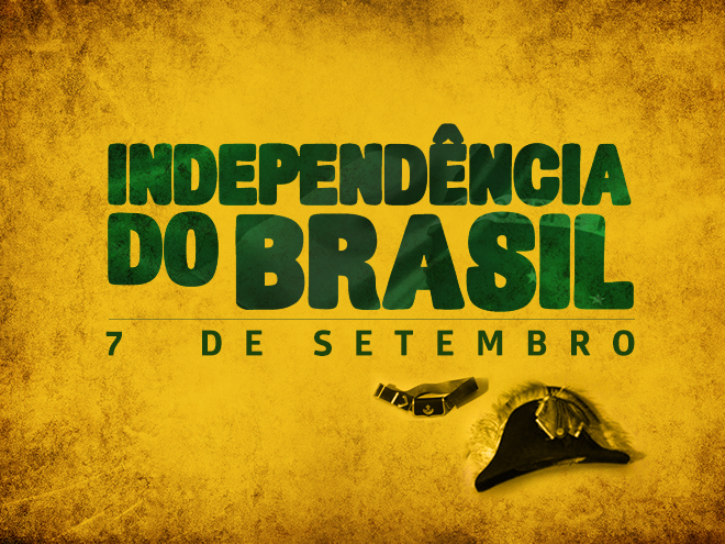 Independ%C3%AAncia-do-Brasil-3.jpg (660×495)