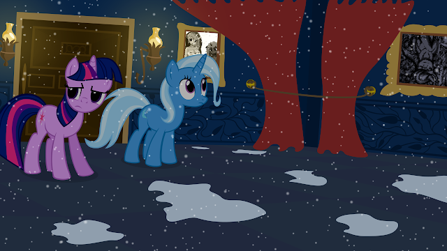 MLP Fan Game Updates - Page 15 Page_105_by_navitaserussirus-d6yt2uv