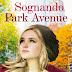 """Pensieri e riflessioni su """"Sognando Park Avenue"""" di Tinsley Mortimer"""