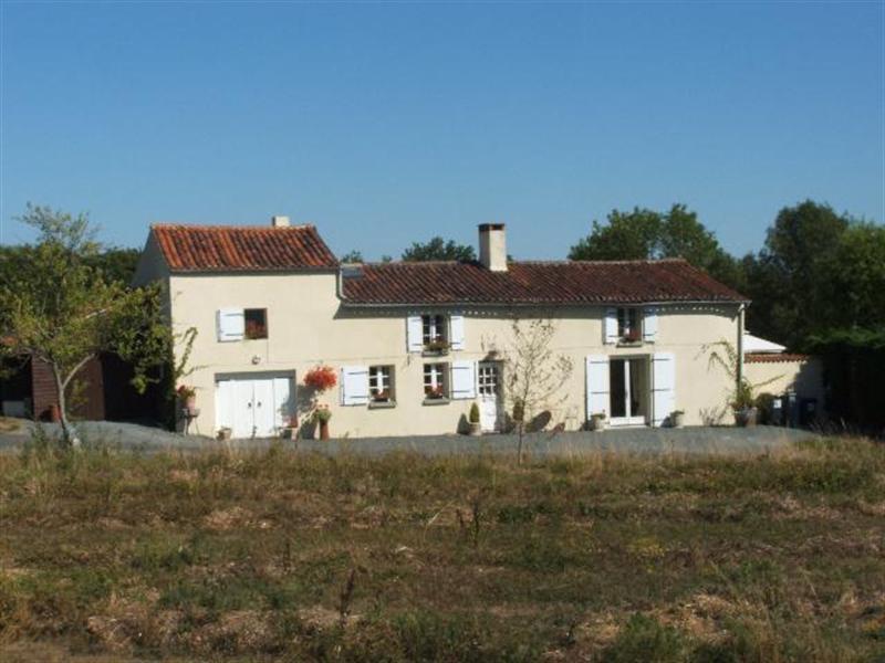 On a failli acheter 2 4 le pincement de thym de la zep for Acheter une maison en region parisienne