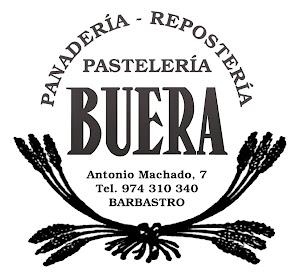 PANADERÍA BUERA