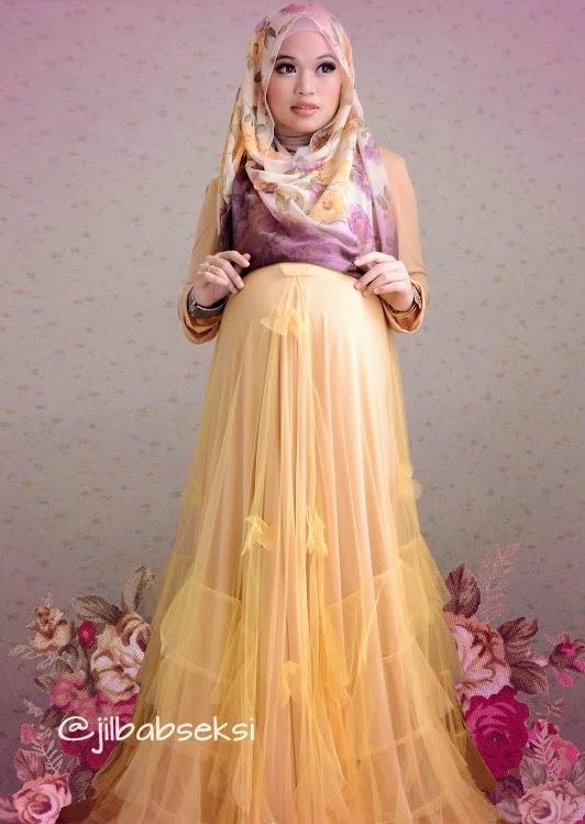 blog kumpulan foto cewek ber jilbab berikut foto anak sma jilbab ...