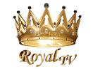 Royal TV Somali
