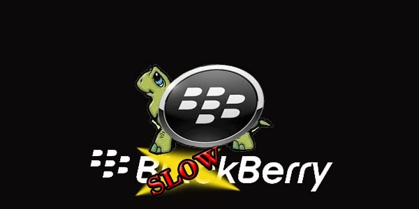 Download Aplikasi Blackberry Messenger Versi 7 Versi 6 OS 5 6 7 Downgrade BBM 8